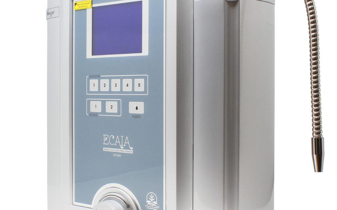ECAIA-Ionizer-IMG_5671-freigestellt