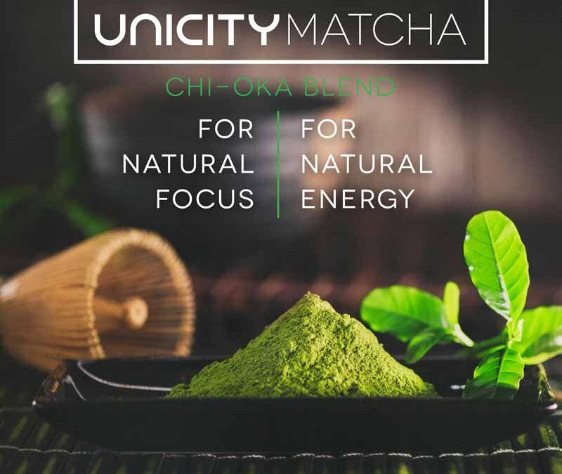 Matcha-EnergyNaturalFocus