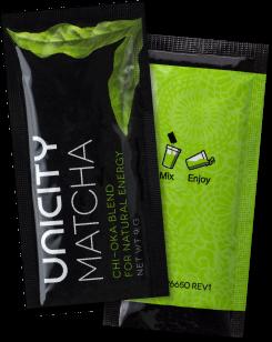 Matcha-energySakli
