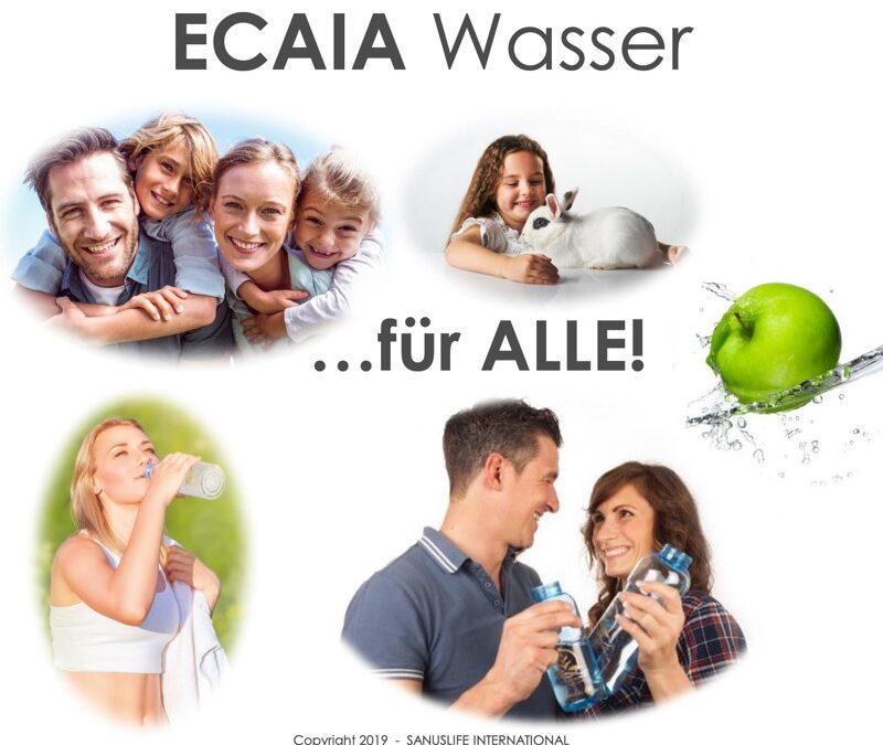 ecaia-wasser06