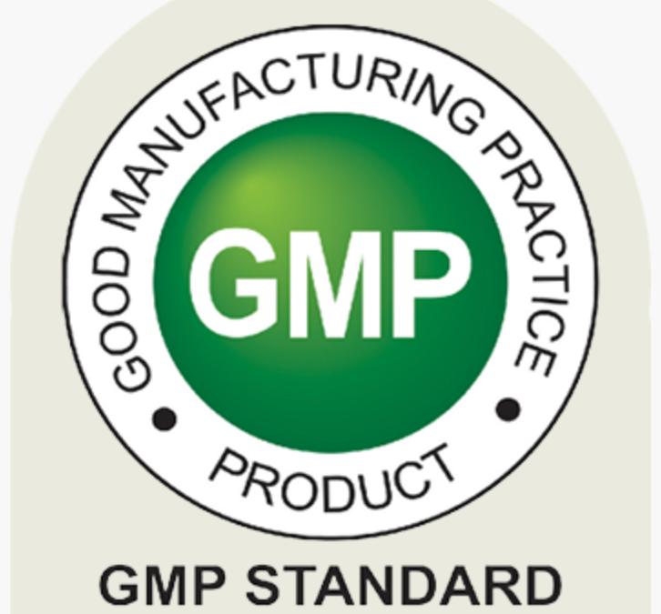 gmp-label