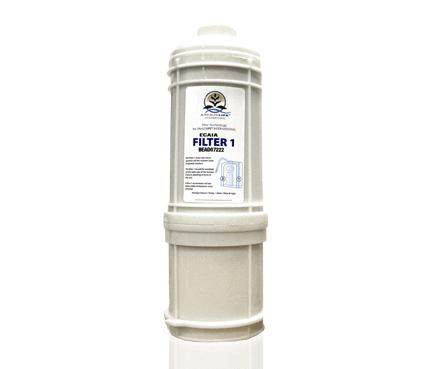 ionizer-filter1-aufgabe