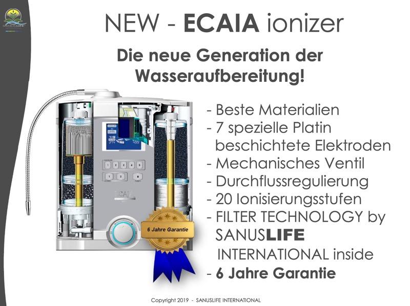 ionizer06