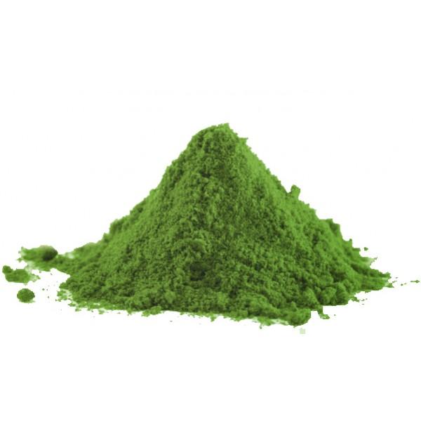 super-green-chlorophyll